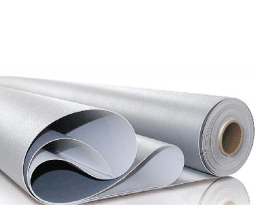 热塑性聚烯烃类 (TPO)防水卷材
